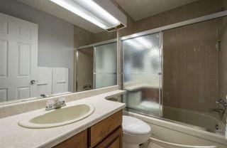 Photo 18: 10712 BEARSPAW Drive E in Edmonton: Zone 16 House for sale : MLS®# E4151355