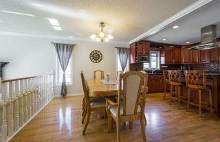 Photo 7: 10712 BEARSPAW Drive E in Edmonton: Zone 16 House for sale : MLS®# E4151355