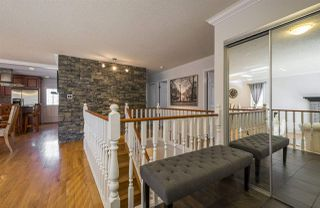 Photo 3: 10712 BEARSPAW Drive E in Edmonton: Zone 16 House for sale : MLS®# E4151355
