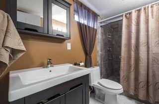 Photo 21: 10712 BEARSPAW Drive E in Edmonton: Zone 16 House for sale : MLS®# E4151355