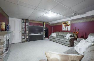 Photo 22: 10712 BEARSPAW Drive E in Edmonton: Zone 16 House for sale : MLS®# E4151355