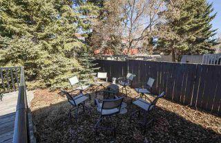 Photo 28: 10712 BEARSPAW Drive E in Edmonton: Zone 16 House for sale : MLS®# E4151355