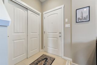 Photo 13: 6075 SCHONSEE Way in Edmonton: Zone 28 Townhouse for sale : MLS®# E4151628