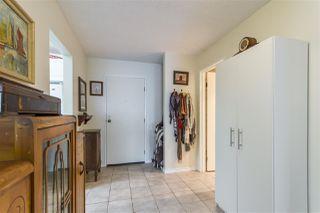 """Photo 16: 219A 8635 120 Street in Delta: Annieville Condo for sale in """"DELTA CEDARS"""" (N. Delta)  : MLS®# R2360045"""