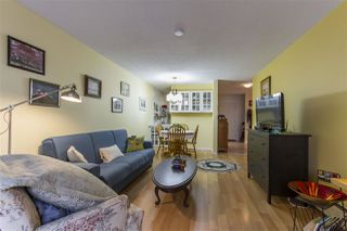 """Photo 10: 219A 8635 120 Street in Delta: Annieville Condo for sale in """"DELTA CEDARS"""" (N. Delta)  : MLS®# R2360045"""