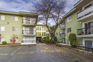 """Photo 20: 219A 8635 120 Street in Delta: Annieville Condo for sale in """"DELTA CEDARS"""" (N. Delta)  : MLS®# R2360045"""