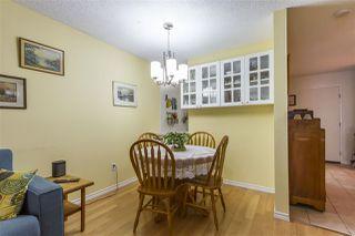 """Photo 4: 219A 8635 120 Street in Delta: Annieville Condo for sale in """"DELTA CEDARS"""" (N. Delta)  : MLS®# R2360045"""