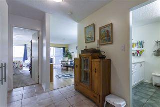 """Photo 17: 219A 8635 120 Street in Delta: Annieville Condo for sale in """"DELTA CEDARS"""" (N. Delta)  : MLS®# R2360045"""