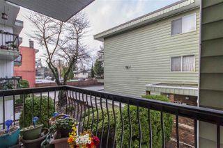 """Photo 5: 219A 8635 120 Street in Delta: Annieville Condo for sale in """"DELTA CEDARS"""" (N. Delta)  : MLS®# R2360045"""
