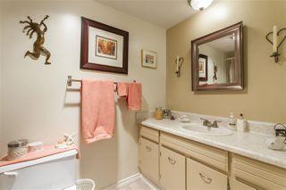 """Photo 11: 219A 8635 120 Street in Delta: Annieville Condo for sale in """"DELTA CEDARS"""" (N. Delta)  : MLS®# R2360045"""