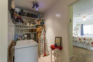 """Photo 15: 219A 8635 120 Street in Delta: Annieville Condo for sale in """"DELTA CEDARS"""" (N. Delta)  : MLS®# R2360045"""