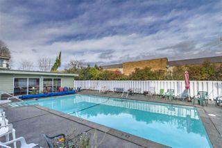 """Photo 19: 219A 8635 120 Street in Delta: Annieville Condo for sale in """"DELTA CEDARS"""" (N. Delta)  : MLS®# R2360045"""