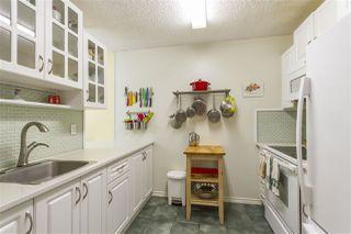 """Photo 7: 219A 8635 120 Street in Delta: Annieville Condo for sale in """"DELTA CEDARS"""" (N. Delta)  : MLS®# R2360045"""