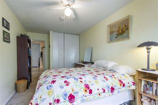 """Photo 13: 219A 8635 120 Street in Delta: Annieville Condo for sale in """"DELTA CEDARS"""" (N. Delta)  : MLS®# R2360045"""
