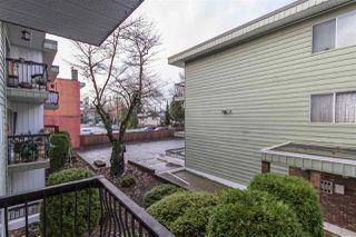"""Photo 14: 219A 8635 120 Street in Delta: Annieville Condo for sale in """"DELTA CEDARS"""" (N. Delta)  : MLS®# R2360045"""