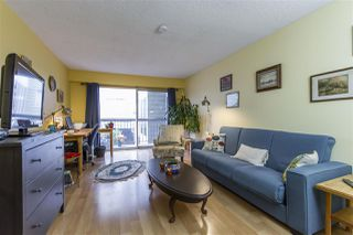 "Main Photo: 219A 8635 120 Street in Delta: Annieville Condo for sale in ""DELTA CEDARS"" (N. Delta)  : MLS®# R2360045"