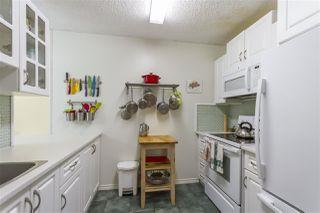 """Photo 3: 219A 8635 120 Street in Delta: Annieville Condo for sale in """"DELTA CEDARS"""" (N. Delta)  : MLS®# R2360045"""