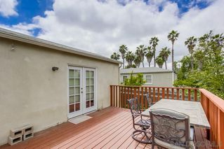 Photo 20: LEMON GROVE House for sale : 3 bedrooms : 1748 DAYTON DR