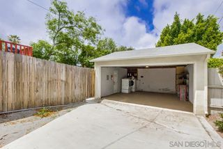 Photo 25: LEMON GROVE House for sale : 3 bedrooms : 1748 DAYTON DR