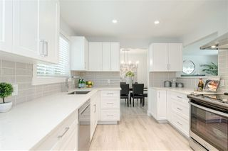 """Photo 10: 4123 205B Street in Langley: Brookswood Langley House for sale in """"Brookswood"""" : MLS®# R2361593"""