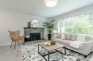"""Photo 20: 4123 205B Street in Langley: Brookswood Langley House for sale in """"Brookswood"""" : MLS®# R2361593"""