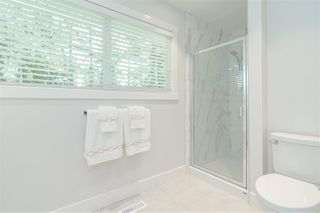 """Photo 17: 4123 205B Street in Langley: Brookswood Langley House for sale in """"Brookswood"""" : MLS®# R2361593"""