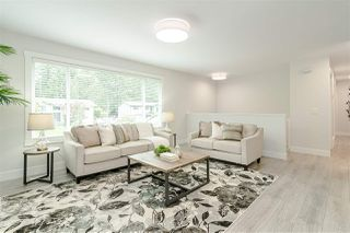 """Photo 3: 4123 205B Street in Langley: Brookswood Langley House for sale in """"Brookswood"""" : MLS®# R2361593"""