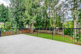 """Photo 5: 4123 205B Street in Langley: Brookswood Langley House for sale in """"Brookswood"""" : MLS®# R2361593"""