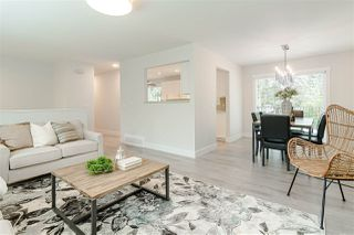 """Photo 13: 4123 205B Street in Langley: Brookswood Langley House for sale in """"Brookswood"""" : MLS®# R2361593"""