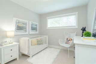 """Photo 18: 4123 205B Street in Langley: Brookswood Langley House for sale in """"Brookswood"""" : MLS®# R2361593"""
