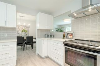 "Photo 9: 4123 205B Street in Langley: Brookswood Langley House for sale in ""Brookswood"" : MLS®# R2361593"