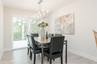 """Photo 12: 4123 205B Street in Langley: Brookswood Langley House for sale in """"Brookswood"""" : MLS®# R2361593"""
