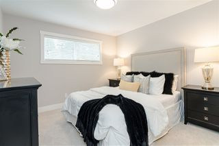 """Photo 14: 4123 205B Street in Langley: Brookswood Langley House for sale in """"Brookswood"""" : MLS®# R2361593"""