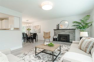 """Photo 8: 4123 205B Street in Langley: Brookswood Langley House for sale in """"Brookswood"""" : MLS®# R2361593"""