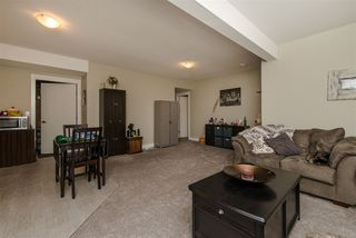 Photo 17: 44783 ANGLERS Boulevard in Sardis: Vedder S Watson-Promontory House for sale : MLS®# R2364394