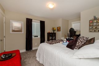 Photo 11: 44783 ANGLERS Boulevard in Sardis: Vedder S Watson-Promontory House for sale : MLS®# R2364394