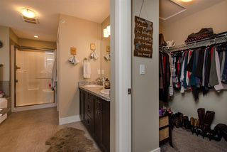 Photo 14: 44783 ANGLERS Boulevard in Sardis: Vedder S Watson-Promontory House for sale : MLS®# R2364394