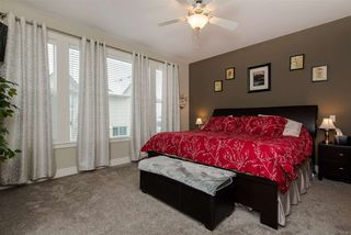 Photo 13: 44783 ANGLERS Boulevard in Sardis: Vedder S Watson-Promontory House for sale : MLS®# R2364394