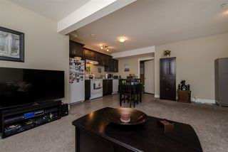 Photo 16: 44783 ANGLERS Boulevard in Sardis: Vedder S Watson-Promontory House for sale : MLS®# R2364394