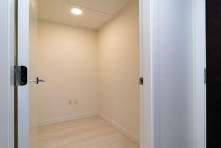 Photo 12: 1110 5580 NO. 3 Road in Richmond: Brighouse Condo for sale : MLS®# R2365115