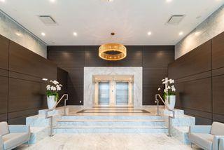 Photo 2: 1110 5580 NO. 3 Road in Richmond: Brighouse Condo for sale : MLS®# R2365115