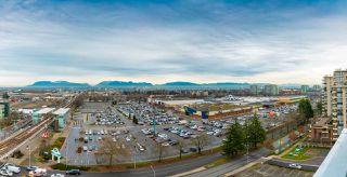 Photo 3: 1110 5580 NO. 3 Road in Richmond: Brighouse Condo for sale : MLS®# R2365115