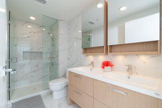 Photo 9: 1110 5580 NO. 3 Road in Richmond: Brighouse Condo for sale : MLS®# R2365115