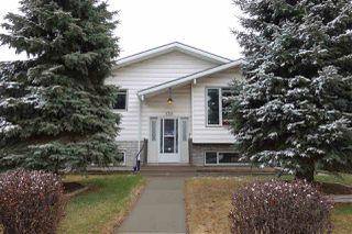Main Photo: 1311 51 Street in Edmonton: Zone 29 House for sale : MLS®# E4155512