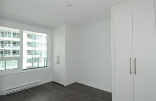 """Photo 6: 2106 988 QUAYSIDE Drive in New Westminster: Quay Condo for sale in """"Riversky2 by Bosa"""" : MLS®# R2367923"""