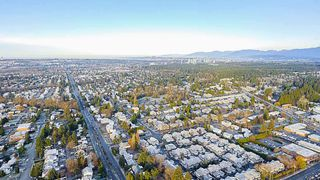 Photo 12: LT.1 8688 152 Street in Surrey: Fleetwood Tynehead Home for sale : MLS®# R2367755
