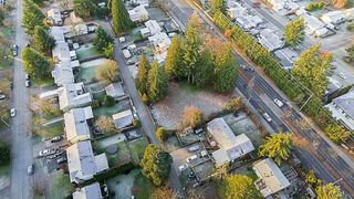 Photo 4: LT.1 8688 152 Street in Surrey: Fleetwood Tynehead Home for sale : MLS®# R2367755