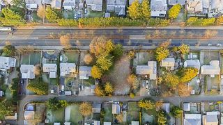 Photo 2: LT.1 8688 152 Street in Surrey: Fleetwood Tynehead Home for sale : MLS®# R2367755