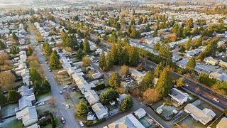 Photo 8: LT.1 8688 152 Street in Surrey: Fleetwood Tynehead Home for sale : MLS®# R2367755