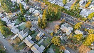 Photo 3: LT.1 8688 152 Street in Surrey: Fleetwood Tynehead Home for sale : MLS®# R2367755